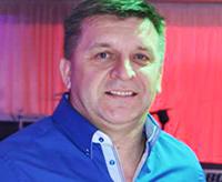 Andrija Bubalović