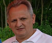 Mato Stojanović