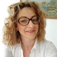 Suzana Paichl