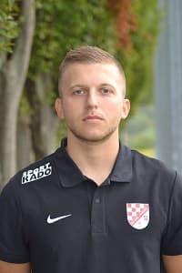 Antonio Bubalović