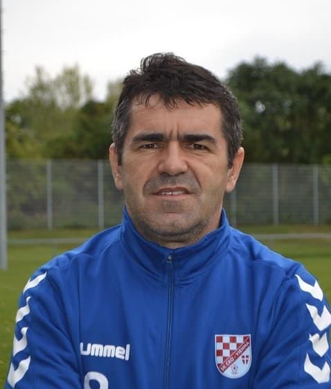 Ivan Bušić