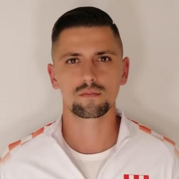 Ivan Brandic