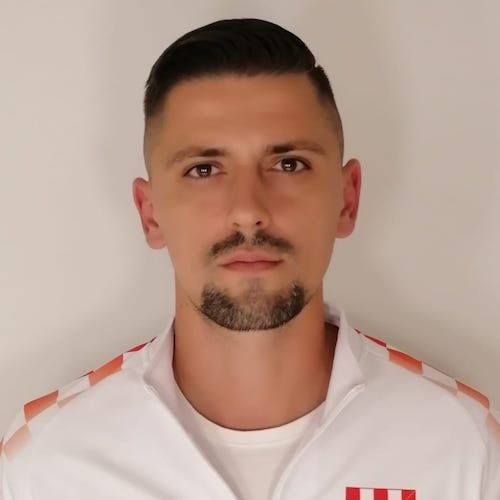 Ivan Brandić