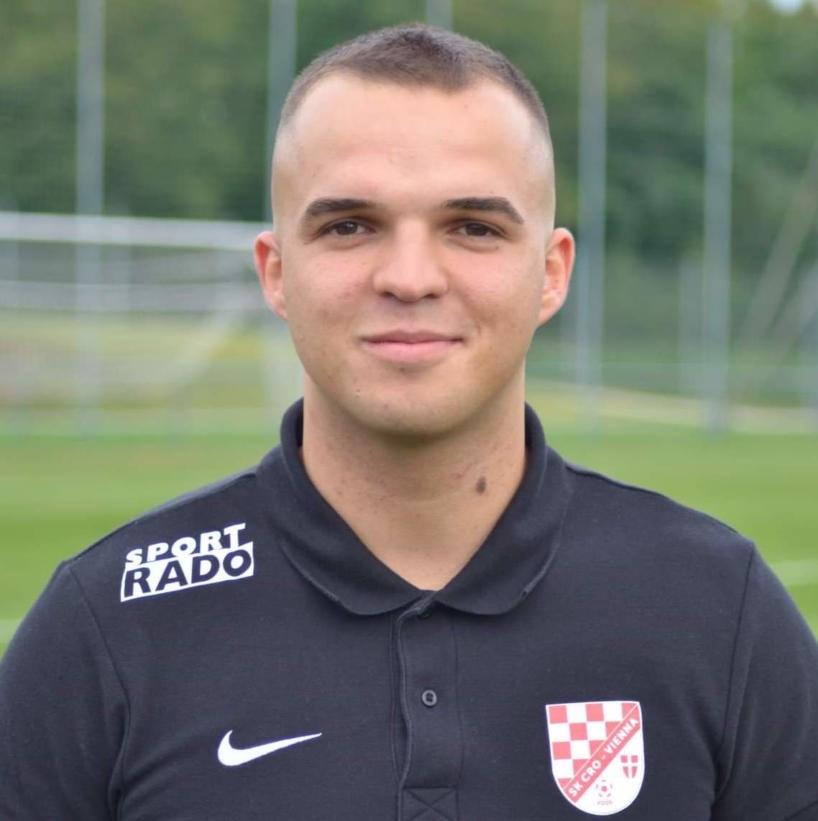 Marcel Pejić