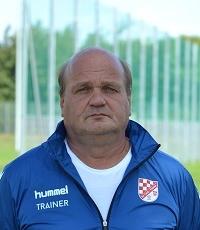 Detlef Meiderle