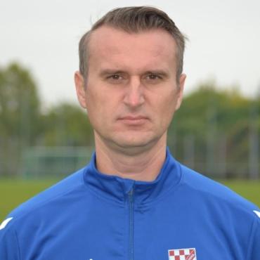Zoran Maskaljević