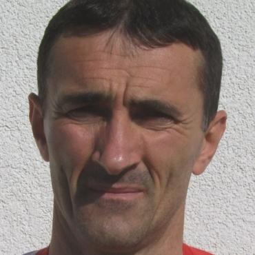 Ivica Vujica